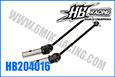 HB204016-115