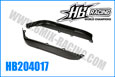 hb204017-115