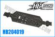 hb204019-115