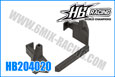 hb204020-155