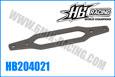 hb204021-115
