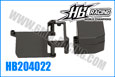 hb204022-115