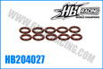 hb204027-115