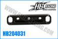 hb204031-115