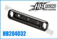 hb204032-115