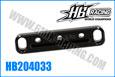 hb204033-115