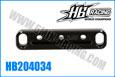 hb204034-115
