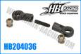 hb204036-115