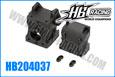 hb204037-115