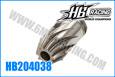 hb204038-115
