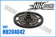 HB204042-115