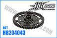 HB204043-115