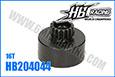 HB204044-115