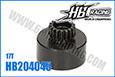 HB204045-115