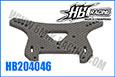 hb204046-115