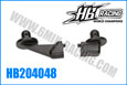hb204048-115