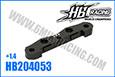 HB204053-115