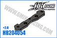 HB204054-115
