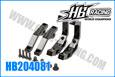 hb204081-115
