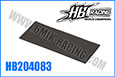 HB204083-115