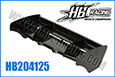 HB204125-115