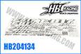HB204134-115