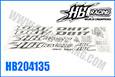HB204135-115