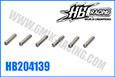 HB204139-115