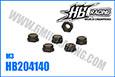 HB204140-115