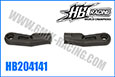 HB204141-115