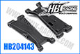HB204143-115