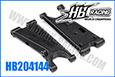 HB204144-115