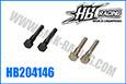 HB204146-115