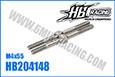 HB204148-115