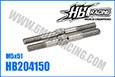 HB204150-115