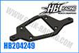 HB204249-115
