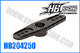 HB204250-115