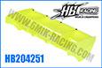 HB204251-115