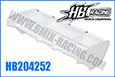 HB204252-115