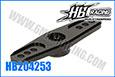 HB204253-115