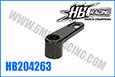 HB204263-115