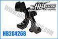 HB204268-115