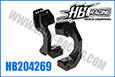 HB204269-115