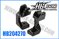HB204270-115