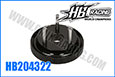 HB204322-115