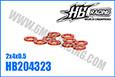 HB204323-115