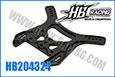 HB204324-115
