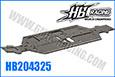 HB204325-115