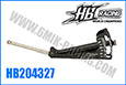 HB204327-115
