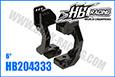 HB204333-115